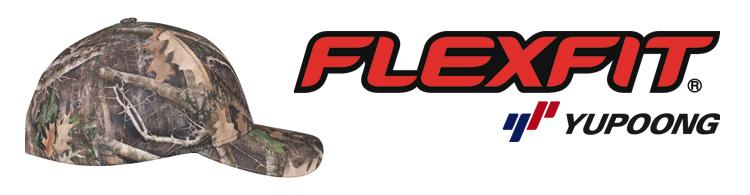 Slider 2  FLEXFIT